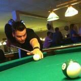 Crosby from North Stonington | Man | 26 years old | Libra