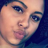 Star from Phenix City | Woman | 22 years old | Sagittarius