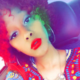 Jada from Jackson | Woman | 24 years old | Virgo
