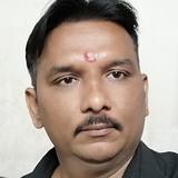 Hitesh from Mumbai | Man | 37 years old | Scorpio