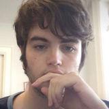 Nick from Charlottetown | Man | 23 years old | Gemini