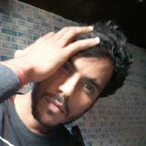 Avi from Charkhi Dadri | Man | 26 years old | Sagittarius