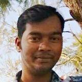 Jack from Jalpaiguri | Man | 28 years old | Taurus