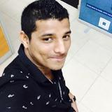 Akif from Vasco Da Gama | Man | 28 years old | Capricorn