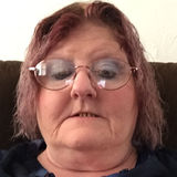 Kathy from Moses Lake | Woman | 61 years old | Gemini