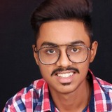 Sourav from Samana | Man | 23 years old | Aries
