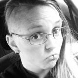 Danny from Palmerston North | Woman | 32 years old | Cancer