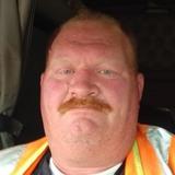 Brian from Denver | Man | 48 years old | Sagittarius