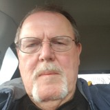 Prairiegoldcy from Phoenix | Man | 68 years old | Aquarius