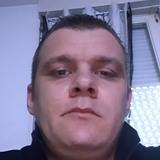 Mikael from Denain | Man | 36 years old | Sagittarius