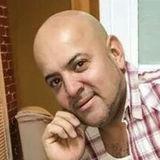 Gerardo from Weston | Man | 49 years old | Gemini