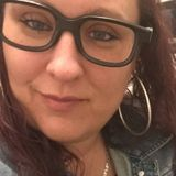 Boogs from Grand Forks | Woman | 42 years old | Virgo