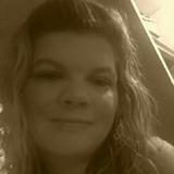 Singlearmymom from New Philadelphia | Woman | 36 years old | Scorpio