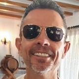 Jucavi from Meliana | Man | 50 years old | Leo