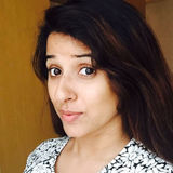 Shalini from Chennai | Woman | 25 years old | Leo