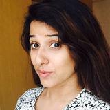 Shalini from Chennai | Woman | 25 years old | Leo