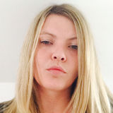 Rox from Oldham | Woman | 35 years old | Cancer
