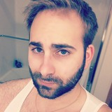 Nick from Rockville | Man | 27 years old | Gemini