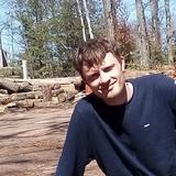 Eg22Go from Lake Nebagamon | Man | 31 years old | Pisces