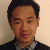 Cjay from Bridgeview | Man | 28 years old | Scorpio