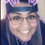 Chaz from La Vernia | Woman | 29 years old | Gemini