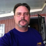 Terry from Bayou Vista | Man | 57 years old | Libra