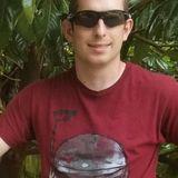 Brettheman from Bellingham | Man | 30 years old | Gemini