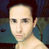 Nick from Waiblingen | Man | 30 years old | Aquarius
