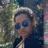 Vivi from Sabadell | Woman | 34 years old | Leo