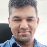 Vaibhu from Doha | Man | 34 years old | Pisces