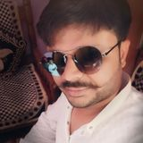 Immie from Jhansi | Man | 31 years old | Libra
