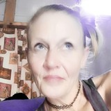 Sheilacasertjv from Venice | Woman | 44 years old | Pisces