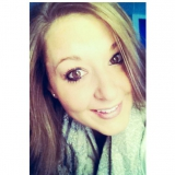 Jenny from Lindsborg | Woman | 31 years old | Taurus