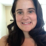 Hales from Ponte Vedra Beach | Woman | 31 years old | Aquarius