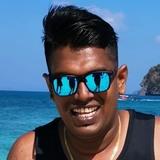 Mathan from Kulai | Man | 35 years old | Taurus