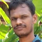 Dinu from Adilabad | Man | 28 years old | Leo