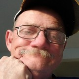 Busickthomaslq from Grand Junction | Man | 58 years old | Scorpio