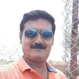 Jay from Dhoraji | Man | 50 years old | Gemini