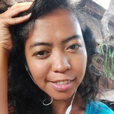 Ayudian from Denpasar | Woman | 28 years old | Leo