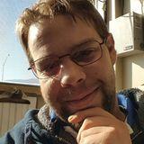 Darkreaper from Stevensville   Man   35 years old   Capricorn