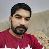 Goriiiiii from Riyadh | Man | 33 years old | Aries