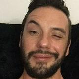 Zaboy from Gainesville   Man   37 years old   Sagittarius