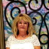 Blondie from Columbus   Woman   60 years old   Leo