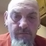 Watne from Asheville | Man | 53 years old | Scorpio