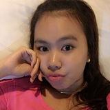 Injili from Manado | Woman | 24 years old | Sagittarius