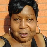 Boydboal from Newton   Woman   60 years old   Gemini