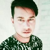 Jatinlove from Sangrur | Man | 26 years old | Aquarius