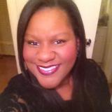 Jayde from El Sobrante   Woman   43 years old   Libra