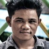 Jakasaputra from Barabai | Man | 22 years old | Capricorn