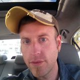 Mark from Martinsburg | Man | 36 years old | Pisces
